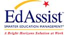 Ed Assist Logo