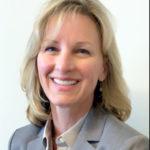 Gina Morhun, Human Resources Director, Astellas