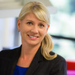 Holly Chrzanowski, Vice President, Enterprise Talent and Organization, aTyr Pharma