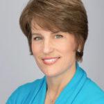 Sherri Weiland, Senior Director Human Resources, Lonza