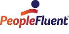 people fluent logo
