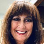Lisa Welker-Finney crop NEW