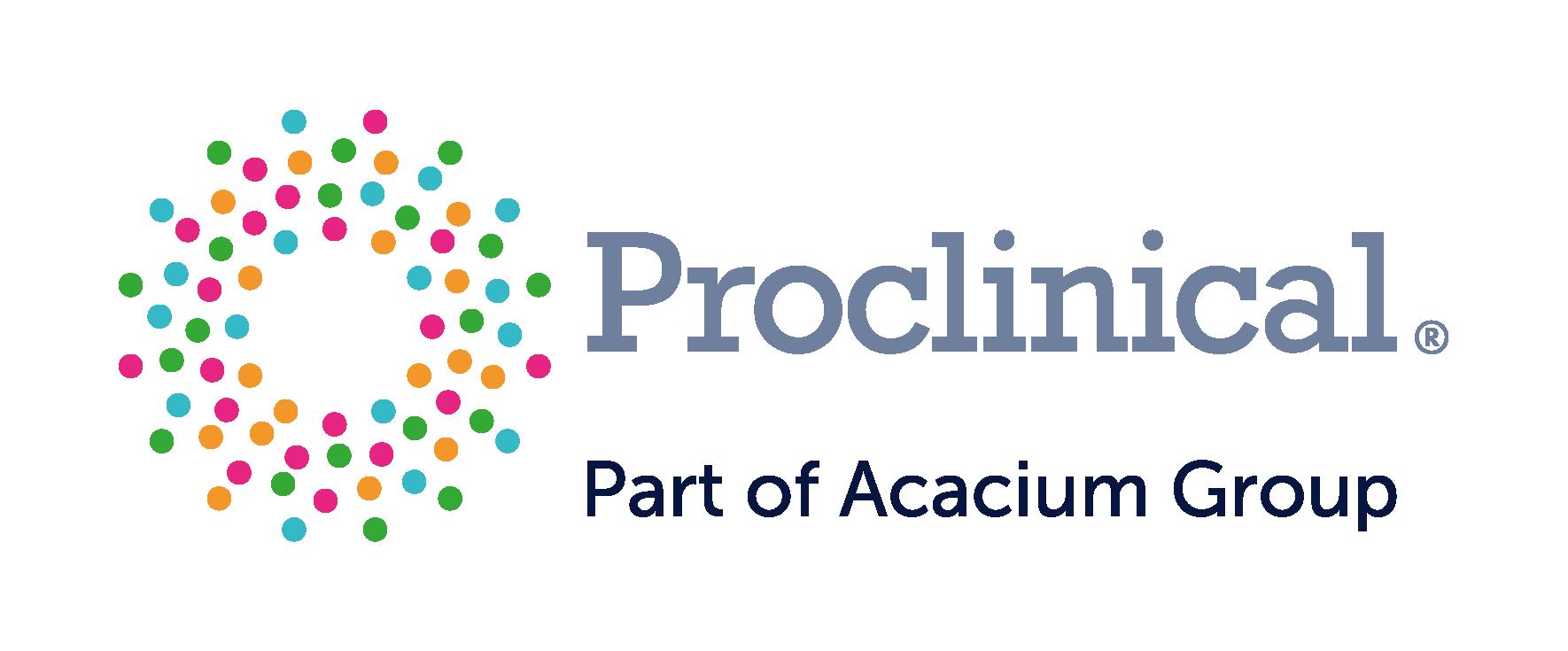 Group - Acacium - Trademark - logo RGB (002)